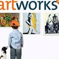 artworks24.com - the new way of selling & buying art