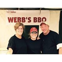 Webb's BBQ