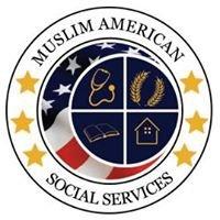 Muslim American Social Services