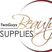 Two Guys Beauty Supply