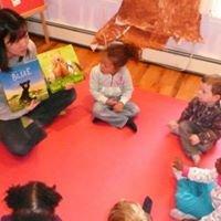 Children's Studio Preschool