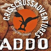 Crisscross Adventures-Addo