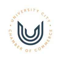 University City Chamber of Commerce