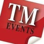 TM Events and Promotions