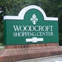 Woodcroft Shopping Center