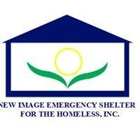 New Image Emergency Shelter