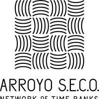 Arroyo S.E.C.O Network of Time Banks