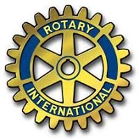 Rotary Club of Lethbridge Urban Spirits