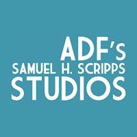 ADF's Samuel H. Scripps Studios