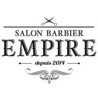 Salon Barbier Empire