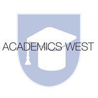 Academics West
