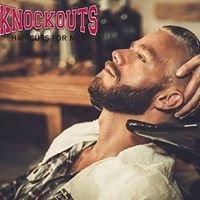 Knockouts Arlington Highlands