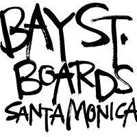 Bay Street Boards