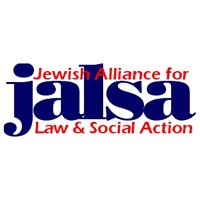 The Jewish Alliance for Law and Social Action