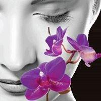 L & D Spa & Beauty Salon