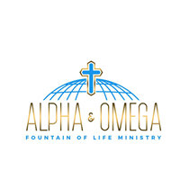 Alpha and Omega Fountain of Life Ministry
