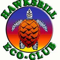 Hawksbill Eco-Club