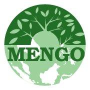Malaysian Environmental NGOs Mengo