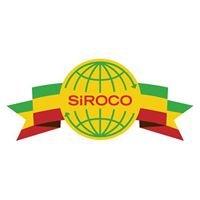 Siroco Reggae