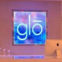 Glo Hair Lounge