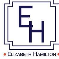 Elizabeth Hamilton Design