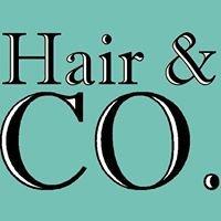 Hair & CO.