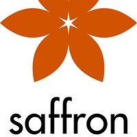 Saffron (Indian Cuisine)