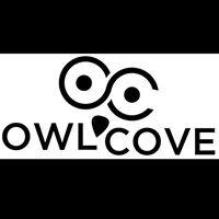 Owl Cove