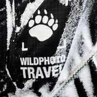 WildPhoto Travel