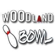 Royal Pin Woodland