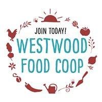 Westwood Food Cooperative