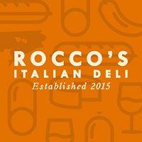 Rocco's Italian Deli