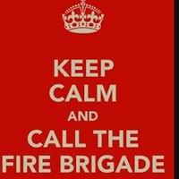 Geeveston Fire Brigade