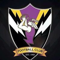 Norwood Senior Football Club EFL