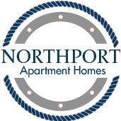 Northport Apartments