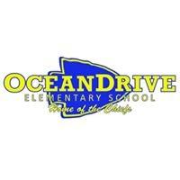 Ocean Drive Elementary School