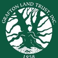 Grafton Land Trust