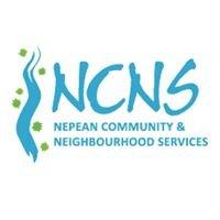Nepean Community & Neighbourhood Services
