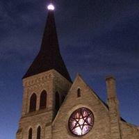 All Saints Berkshires Episcopal Church