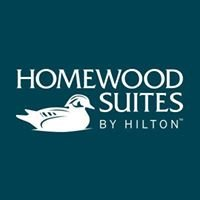 Homewood Suites by Hilton Burlington VT