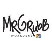 Mr Grubb Cafe - Oakdene