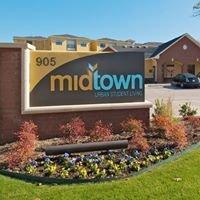 Midtown 905