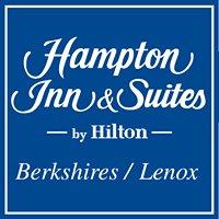 Hampton Inn & Suites - Berkshires/Lenox, MA by Hilton