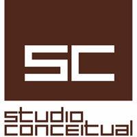 Studio Conceitual