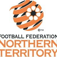 Football Federation Northern Territory