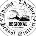 Adams-Cheshire Regional School District