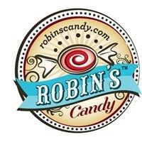 Robin's Candy