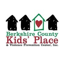 Berkshire County Kids' Place