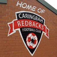 Caringbah Redbacks Football Club
