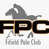 Fifield Polo Club